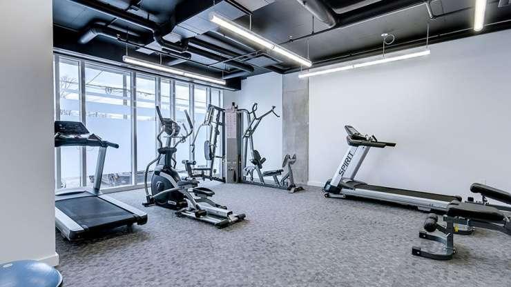 Vibe Gym 02